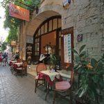 Crete-2016-101